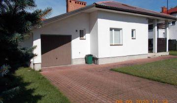 dom wolnostojący Warszawa Rembertów, ul. Czwartaków. Zdjęcie 1