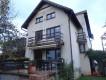 dom wolnostojący, 5 pokoi Gdynia Orłowo, ul. Rybnicka