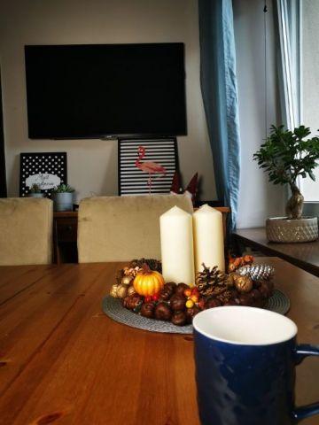 Mieszkanie 4-pokojowe Zabrze Mikulczyce