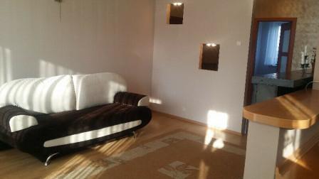 Mieszkanie 3-pokojowe Grodzisk Mazowiecki, ul. L. Teligi