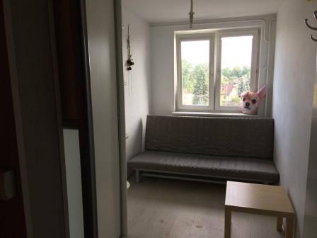 Mieszkanie 3-pokojowe Sulejówek, pl. Czarnieckiego