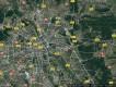 Mieszkanie 1-pokojowe Warszawa, ul. Wiatraczna