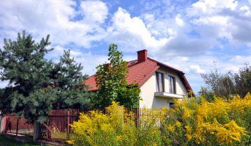dom wolnostojący, 5 pokoi Konstancin-Jeziorna