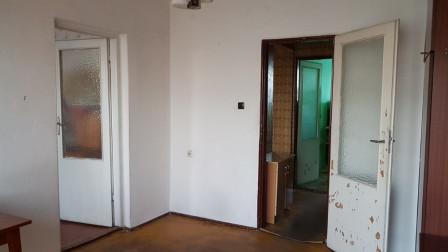 Mieszkanie 3-pokojowe Międzyrzecz, ul. Poznańska 14