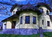 dom wolnostojący, 4 pokoje Rzeczyca Ziemiańska