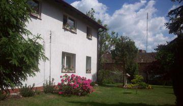 dom wolnostojący, 8 pokoi Goleniów Mikorzyn, ul. Wojska Polskiego 52A