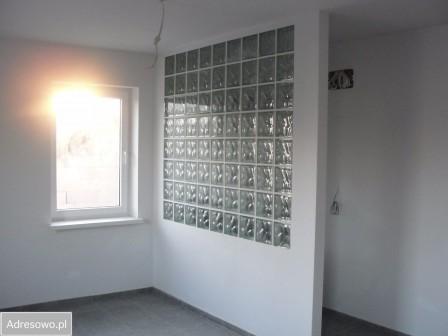 Mieszkanie 1-pokojowe Bralin, ul. 3 Maja