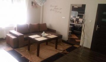 Mieszkanie 2-pokojowe Tarchały Wielkie, ul. Szkolna 67