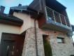 dom wolnostojący, 9 pokoi Rudno, Rudno 263