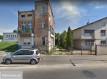 dom wolnostojący, 5 pokoi Kalisz, ul. Stawiszyńska