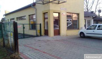 Lokal Kędzierzyn-Koźle. Zdjęcie 1