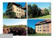 dom wolnostojący, 15 pokoi Szczebrzeszyn