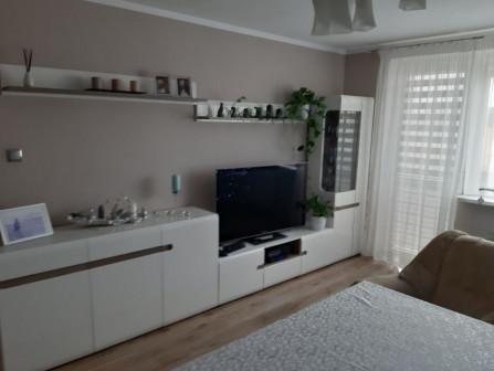Mieszkanie 3-pokojowe Iława, ul. Mikołaja Kopernika 6A