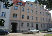 Mieszkanie 2-pokojowe Słupsk, ul. Wita Stwosza