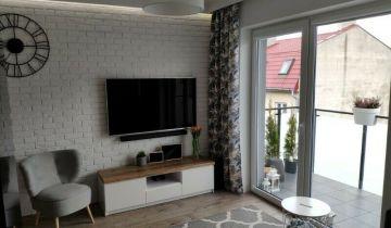 Mieszkanie 3-pokojowe Sierpc, ul. Jagodowa 1