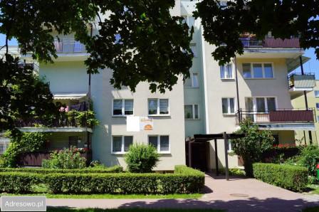 Mieszkanie 4-pokojowe Lublin Czechów