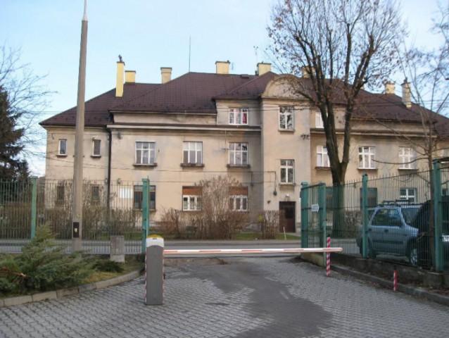 Mieszkanie 2-pokojowe Brzesko, ul. Okocimska 30