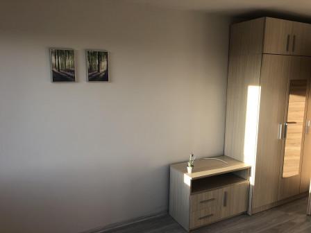 Mieszkanie 3-pokojowe Radomsko Centrum, ul. Leszka Czarnego 20