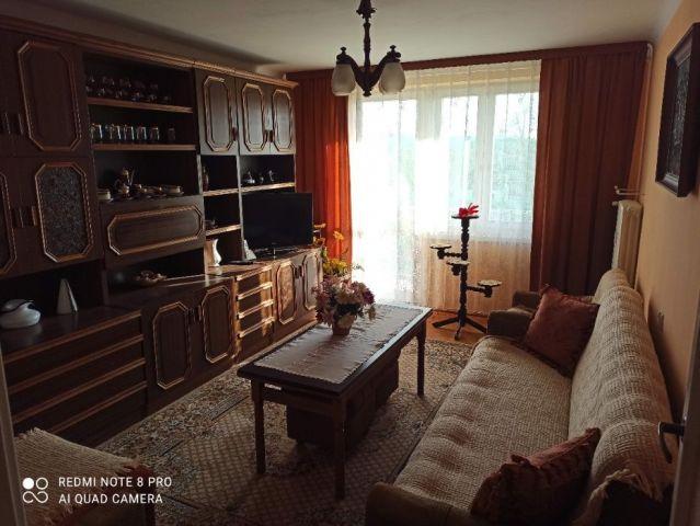 Mieszkanie 2-pokojowe Dębica, ul. Głowackiego