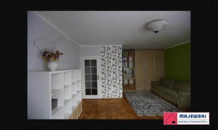 Mieszkanie 2-pokojowe Skawina, ul. Spokojna