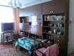 Mieszkanie 2-pokojowe Tomaszów Mazowiecki, ul. Michała Biernackiego 7