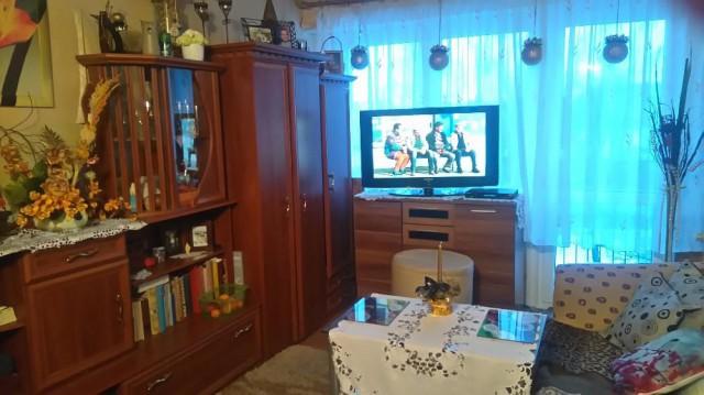 Mieszkanie 3-pokojowe Ostróda, ul. Władysława Jagiełły 7B