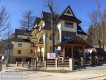 Mieszkanie 2-pokojowe Zakopane, ul. Tatary 2A