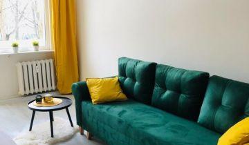 Mieszkanie 2-pokojowe Wałbrzych Podzamcze. Zdjęcie 1