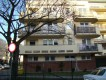 Mieszkanie 2-pokojowe Gdynia Redłowo, ul. Legionów