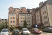 Mieszkanie 3-pokojowe Gdańsk Siedlce