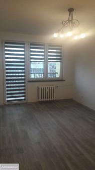 Mieszkanie 2-pokojowe Suwałki Centrum, ul. Teofila Noniewicza 40B