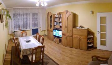 Mieszkanie 2-pokojowe Bydgoszcz Kapuściska, ul. Sandomierska. Zdjęcie 1