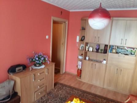 Mieszkanie 1-pokojowe Trzcianka