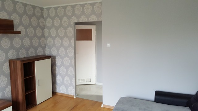 Mieszkanie 3-pokojowe Nowy Dwór Mazowiecki Centrum, ul. Bohaterów Modlina 55