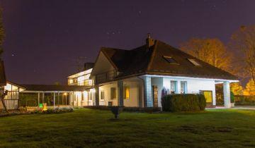 Hotel/pensjonat Koszalin. Zdjęcie 1