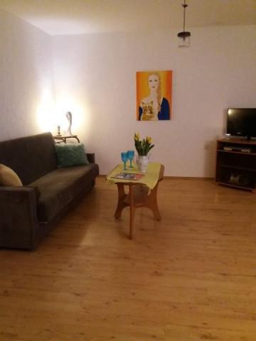 Mieszkanie 2-pokojowe Dobrzeń Wielki