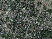 Mieszkanie 5-pokojowe Lublin Wieniawa, ul. ks. Jerzego Popiełuszki 10
