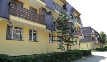 Mieszkanie 4-pokojowe Zakopane Centrum, os. Kasprusie. Zdjęcie 1