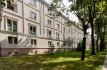Mieszkanie 2-pokojowe Kraków Nowa Huta, os. Zielone