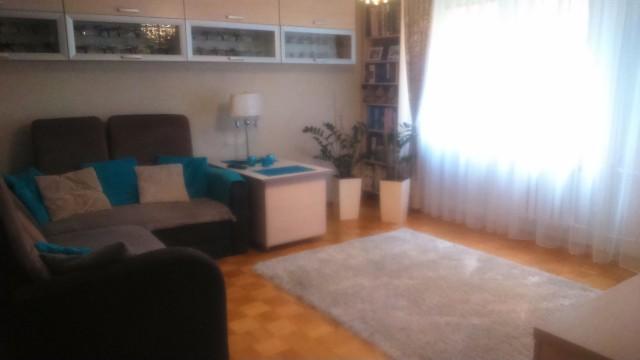 Mieszkanie 3-pokojowe Ostrołęka Centrum, ul. Jana Kilińskiego 45