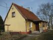 dom wolnostojący, 5 pokoi Wąbrzeźno Centrum, ul. Osiedle Robotnicze 3