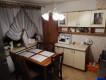 Mieszkanie 4-pokojowe Dzbańce-Osiedle
