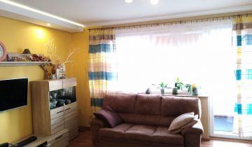 Mieszkanie 2-pokojowe Lubin Zalesie, ul. Krzemieniecka 4B