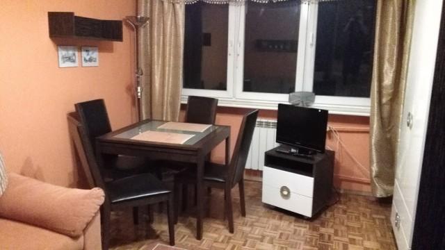 Mieszkanie 2-pokojowe Olkusz Centrum, ul. Marcina Bylicy 5