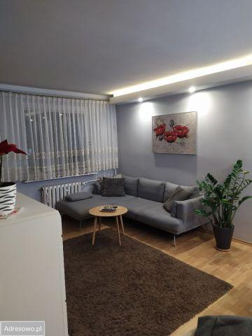 Mieszkanie 3-pokojowe Malbork Południe, ul. Tadeusza Kotarbińskiego