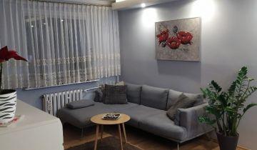 Mieszkanie 3-pokojowe Malbork Południe, ul. Tadeusza Kotarbińskiego. Zdjęcie 1