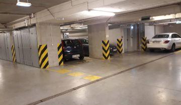 Garaż/miejsce parkingowe Warszawa Wola, ul. Jana Kazimierza. Zdjęcie 6
