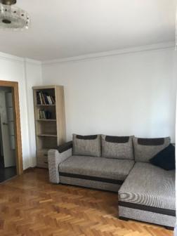 Mieszkanie 3-pokojowe Zielonka, ul. Prymasa Stefana Wyszyńskiego