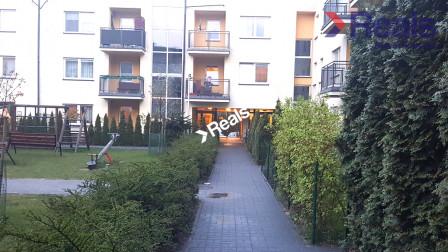 Mieszkanie 4-pokojowe Pruszków Bąki, ul. Marii Skłodowskiej-Curie