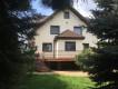 dom wolnostojący, 5 pokoi Bochnia, ul. Tadeusza Rejtana 7